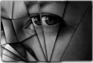 к чему снится разбить зеркало во сне