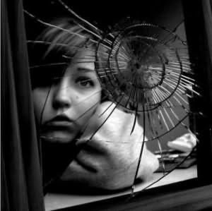 сонник снится разбить зеркало значение