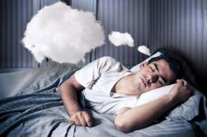 значение снов по дням недели