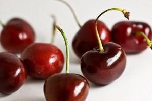 К чему снятся ягоды
