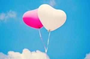 к чему снится воздушный шарик