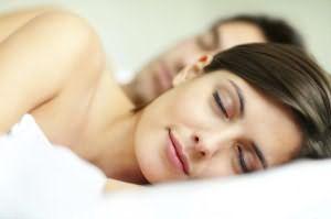 брить ноги во сне