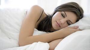 Если снится человек который нравится