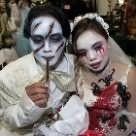 свадьба бывшей