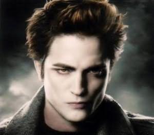 сонник вампиры