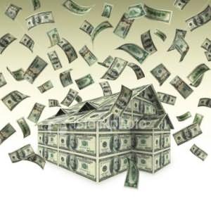 бумажные деньги сонник