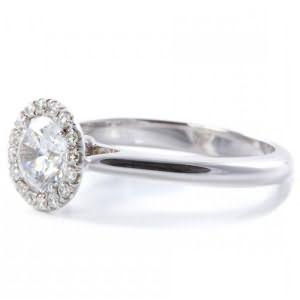 снятся кольца с камнями