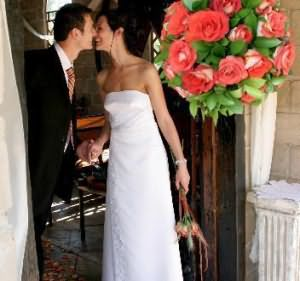 к чему снится что выходишь замуж за знакомого
