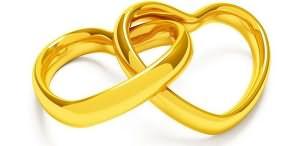 К чему снится «выйти замуж»