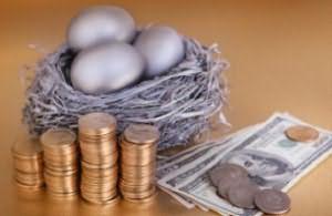 к чему снятся крупные бумажные деньги