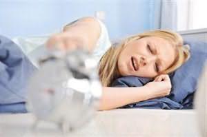 немеет рука во время сна