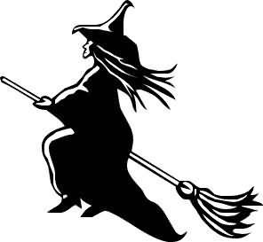 к чему снятся ведьмы