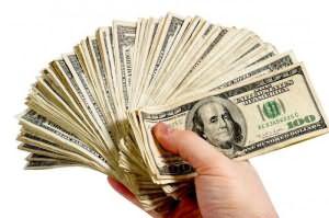 во сне видеть деньги бумажные