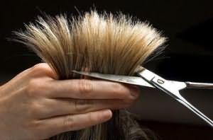 Сонник Миллера стричь волосы