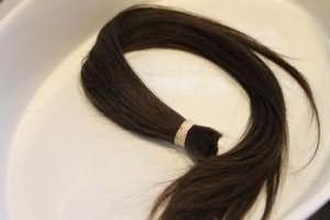 Отрезать волосы во сне