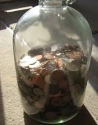 К чему снится мелочь деньги