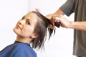 Сонник толкование стричь волосы