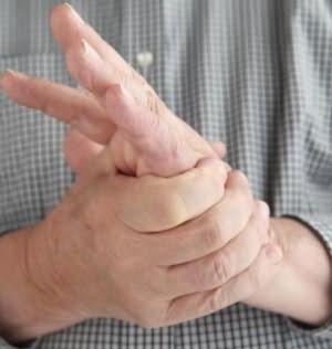 немеют пальцы рук лечение