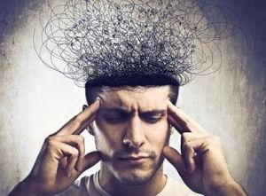 отсутствие сна последствия