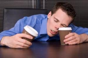 сколько дней человек может прожить без сна