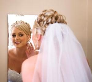 к чему снится подготовка к собственной свадьбе
