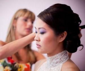 сон подготовка к свадьбе