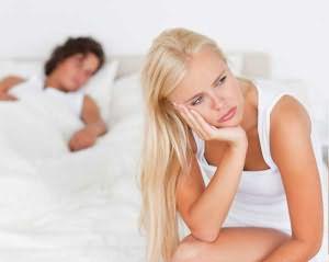 расставание во сне с любимым