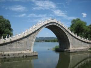 к чему снятся мосты