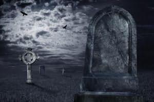 Какие сны снятся к смерти