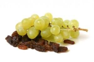 сонник виноград толкование снов