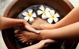 сон стричь ногти на ногах