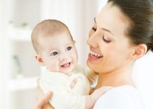 Сонник Держать ребенка на руках, к чему снится держать ребенка на руках во сне