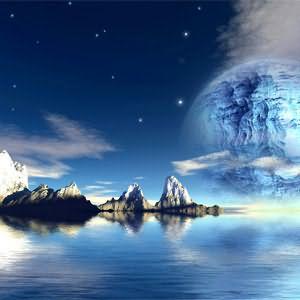 Толкование снов Карла Юнга