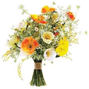 К чему снится Цветы. Видеть во сне Цветы - Сонник Дома Солнца