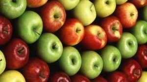 видеть во сне фрукты