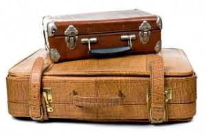 к чему снится собирать вещи в чемодан