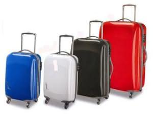 к чему снится потерять чемодан