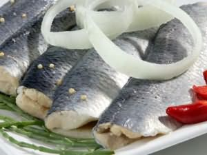 к чему снится рыба соленая