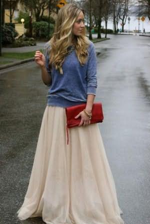 Сонник юбка новая