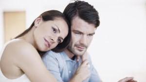 сонник знакомый мужчина обнимает