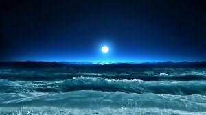 сонник волна огромная