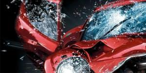 к чему снится авария на машине