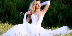 к чему снится белое платье