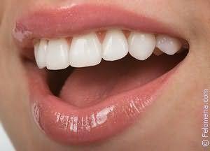 выдернуть Зуб по соннику