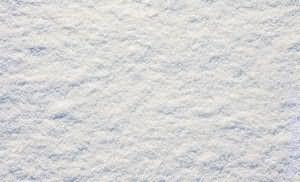 Сонник Снег