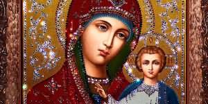 сонник богородица