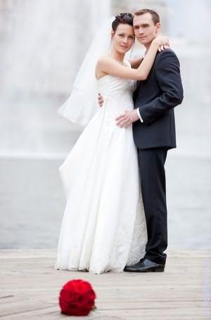 Свадьба с любимым по соннику