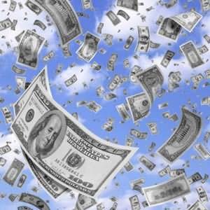 онлайн казино пополнение в гривнах