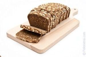 белый Хлеб по соннику