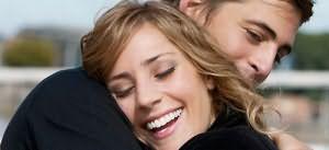 обнимать жену во сне